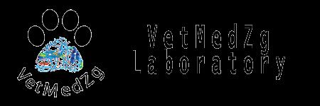 Laboratory vetmedzg